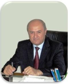 Абдувалиев_Узбекистан