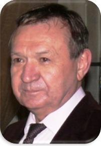 krasikov